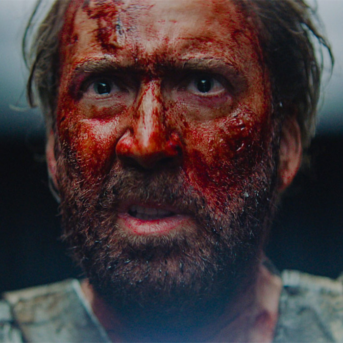 26-mandy-nick-cage.w700.h700
