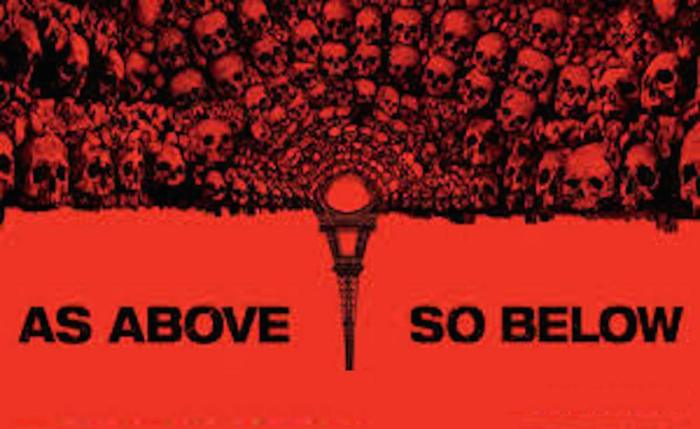 as-above-so-below-banner