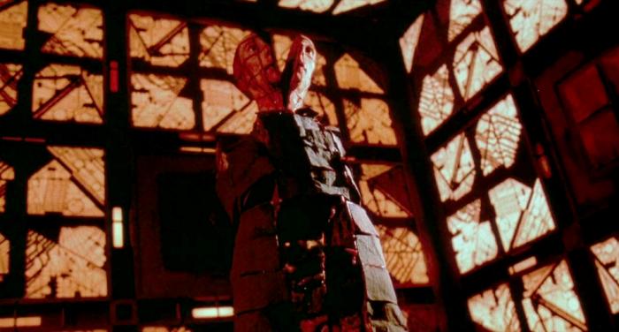 Cube-sci-fi-horror-film-960x516