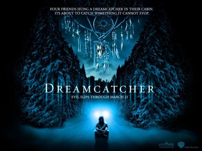 dreamcatcher2_1024 use