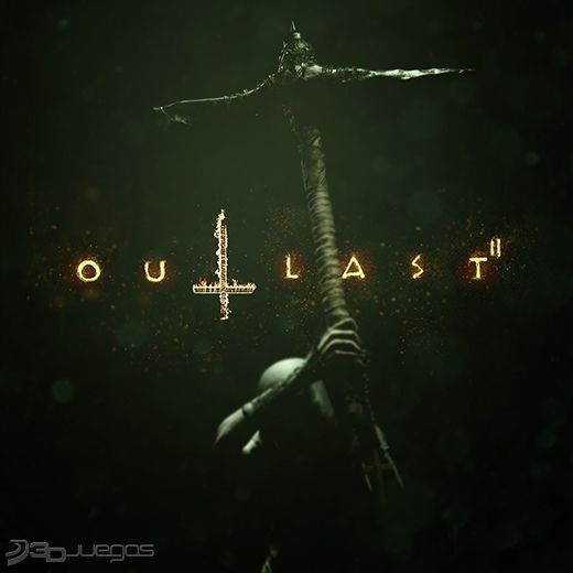 Outlast 2 PC Cover Caratula-www.juegosparawindows.com
