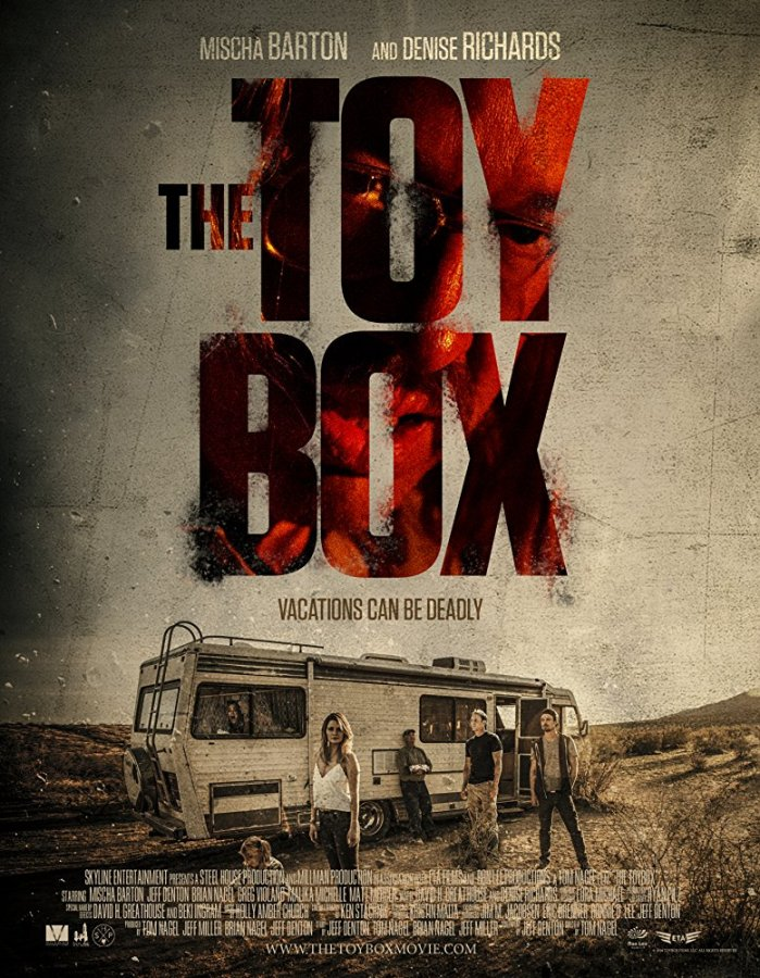 trailer-the-toybox-2018-poster.jpg