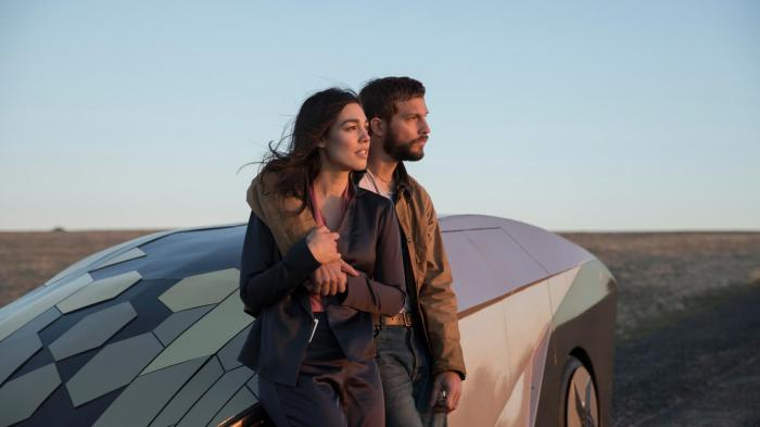 upgrade-movie-car